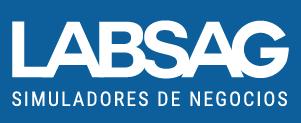 Logo Labsag